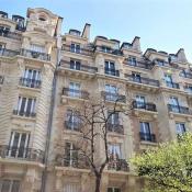 Paris 7ème, Appartement 4 pièces, 90 m2