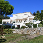 Nice, Villa 9 pièces, 400 m2
