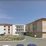Belley, Wohnung 2 Zimmer, 44 m2