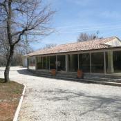 Vente maison / villa Gras