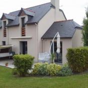 vente Maison / Villa 4 pièces Dinard