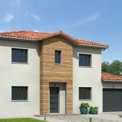 vente Maison / Villa 5 pièces Daux