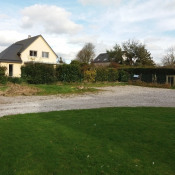 Terrain 685 m² Dieppe (76200)