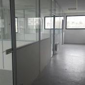 Créteil, 340 m2
