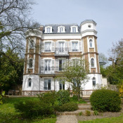 Montmorency, Demeure 9 pièces, 240 m2