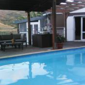 location Maison / Villa 6 pièces La Montagne