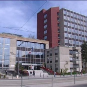 Vénissieux, квартирa 4 комнаты, 83 m2