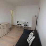 vente Appartement 2 pièces Charenton
