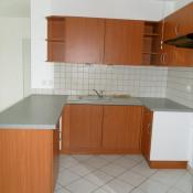 Rental apartment Saulxures les nancy 660€ CC - Picture 5