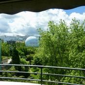 Paris 15ème, Apartment 5 rooms, 114 m2