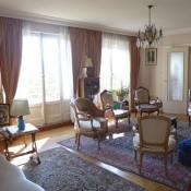 vente de prestige Appartement 4 pièces Lyon 6ème