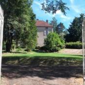 vente Maison / Villa 12 pièces Villersexel