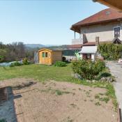 Vente maison / villa Menthonnex sous clermont 350000€ - Photo 10