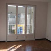 Carpentras, Studio, 26,87 m2