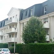 vente Appartement 4 pièces Noiseau