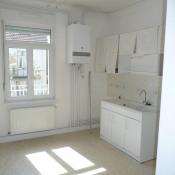 location Appartement 4 pièces Montigny-Lès-Metz