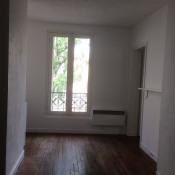 Location appartement Paris 20ème 900€ CC - Photo 2