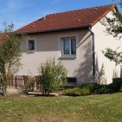 vente Maison / Villa 6 pièces Conflans en Jarnisy