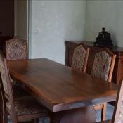 Vente maison / villa Boissy le chatel 199000€ - Photo 5