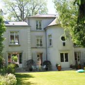 Montmorency, Вилла 8 комнаты, 190 m2