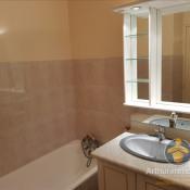 Sale apartment Sarcelles 149000€ - Picture 5