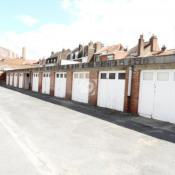 location Parking Lambersart
