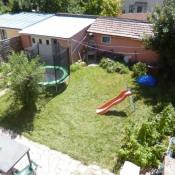 Vente maison / villa Stains