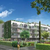 produit d'investissement Appartement 2 pièces Le Lavandou