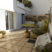 Nîmes, Appartement 2 pièces, 45 m2