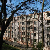 Valence, Apartamento 4 assoalhadas, 70,18 m2