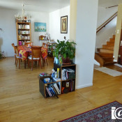 vente Appartement 6 pièces Corbeil-Essonnes