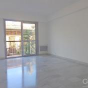 Nice, Appartement 2 pièces, 46,63 m2
