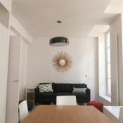location Appartement 2 pièces Paris 6ème