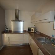 Vente appartement Frejus 240000€ - Photo 3