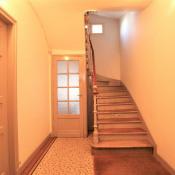 Asnières sur Seine, квартирa 2 комнаты, 42,34 m2