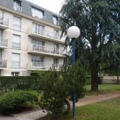 Meudon, Appartement 4 pièces, 95 m2
