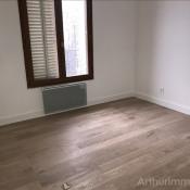 Vente maison / villa Fontenay sous bois 450000€ - Photo 3