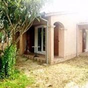 vente Maison / Villa 5 pièces Toulouse
