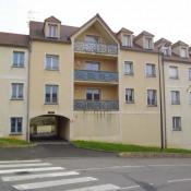 Etampes, Appartement 2 pièces, 51 m2