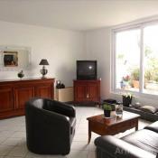 Sale apartment Fontenay sous bois 342000€ - Picture 3