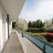 Vaucresson, Appartement 7 pièces, 150 m2