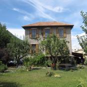 vente Maison / Villa 5 pièces Digne les Bains