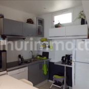 Sale house / villa Fecamp 127600€ - Picture 2