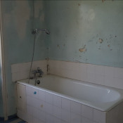 Vente de prestige maison / villa Baden 749360€ - Photo 7