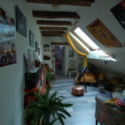 Vente maison / villa Beynes 420 000€ - Photo 4