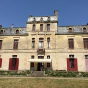 Saint Julien en Born, Château 28 pièces, 2500 m2