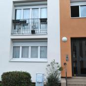 Athis Mons, Appartement 3 pièces, 55 m2