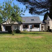 vente Maison / Villa 8 pièces Lannemezan