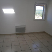 Sale apartment La ferte sous jouarre 179 000€ - Picture 4
