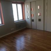 Lille, Studio, 27 m2